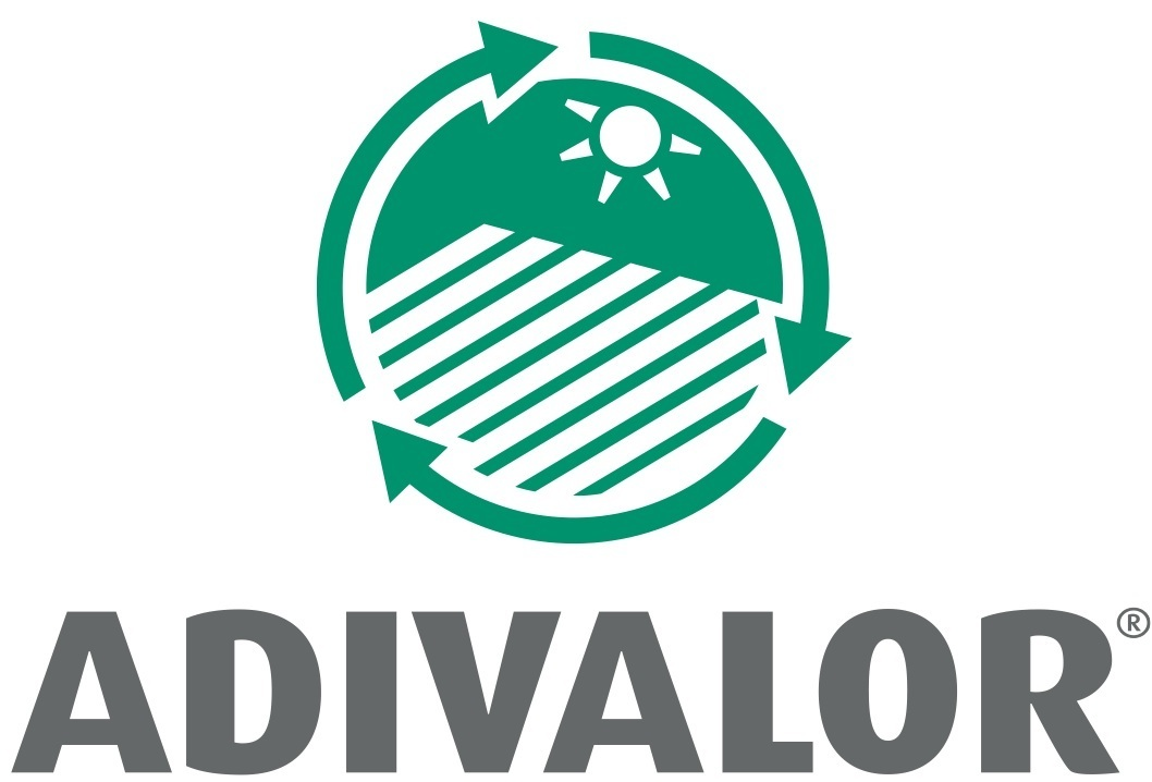 logo-adivalor-ok